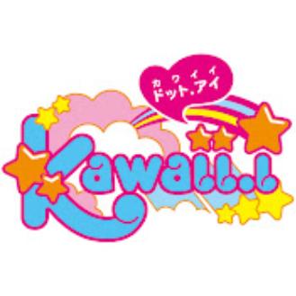 Kawaiiスタイルの「手洗い動画」
