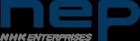 nep-logo