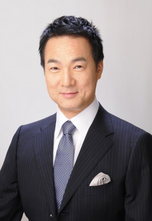07-miyamoto