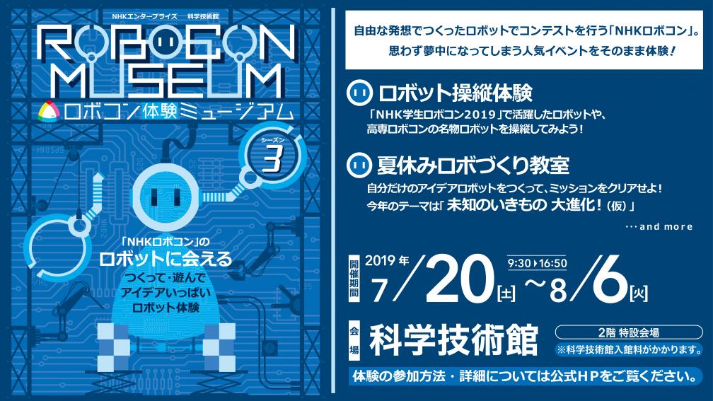 http://www.official-robocon.com/museum/